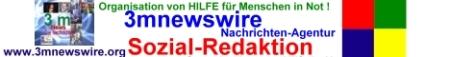 3mnewswire.org-Sozial-Redaktion