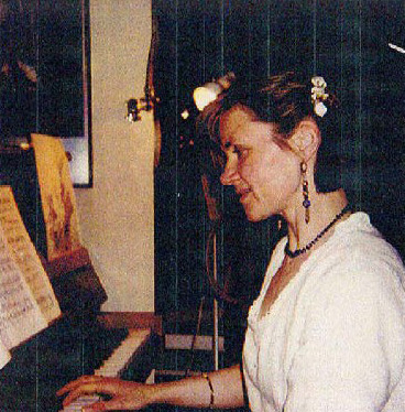 ChristianePhilippKlavier