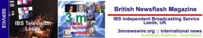 IBS MediaService